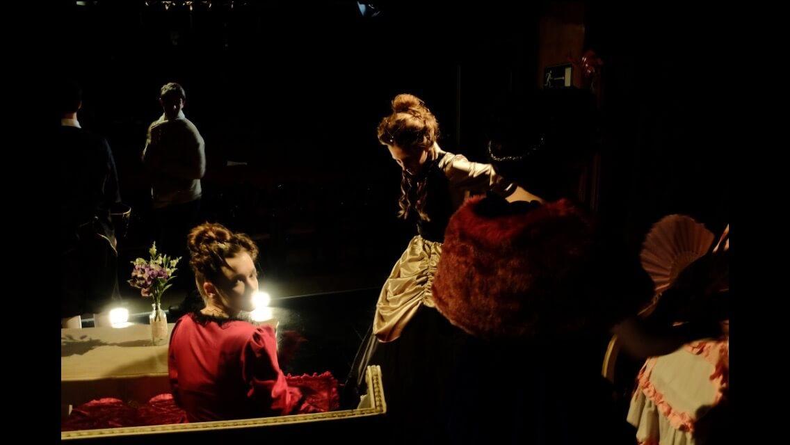 BellAcademia Kinderschauspielschule Zürich, Schauspielschule Köln, Kinderschauspielschule Köln, Kinderschauspielschule Zürich, Jugendschauspielschule Köln, Jugendschauspielschule Zürich, Kindertheater Zürich, Jugendtheater Zürich, Jugendtheater Köln, BellAcademia Zürich,