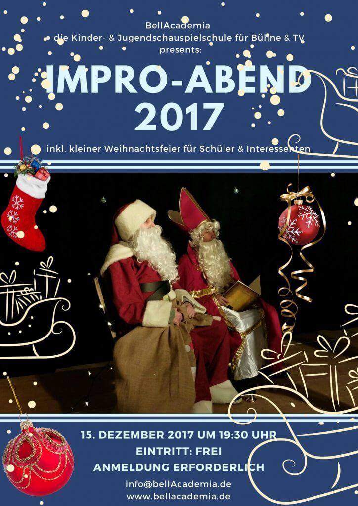 Jugendtheaterschule, Kindertheater Schule Köln, Kindertheater Schule Zürich, Jugendtheater Schule Köln, Jugendtheater Schule Zürich
