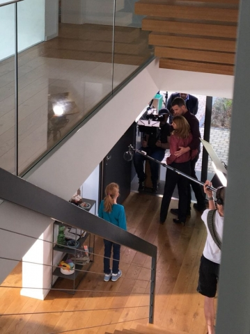 Bellacdaemia Kinderschauspielschule, Kinderschauspielschule Zürich, Jugendschauspielschule Zürich, Kindertheater Zürich, Jugendtheater Zürich, BellAcademia Zürich,