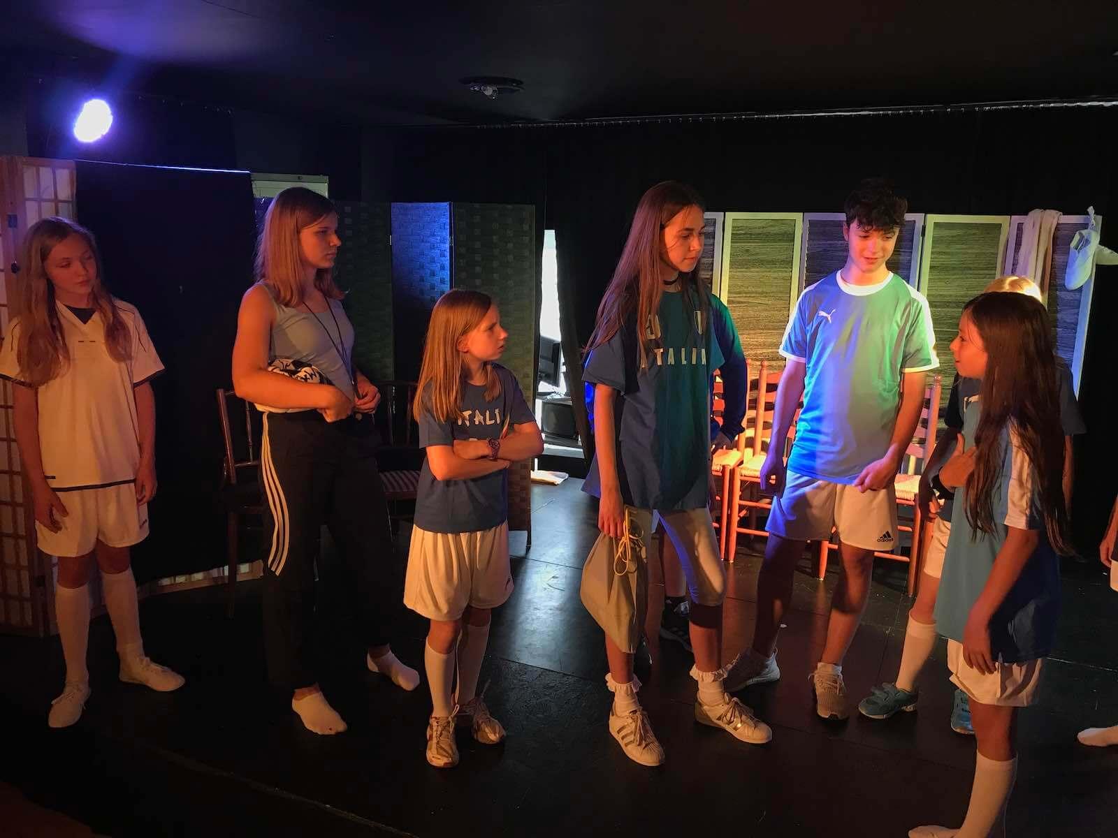 BellAcademia Schauspielschule Köln, Schauspielschule Köln, Schauspielworkshop Köln , Sommerworkshop Köln, Sommerschauspiel Workshop Köln, Sommerferien Schauspielkurs Köln, Worshop 2020, Workshop 2010