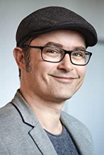Manuel Flurin Hendry